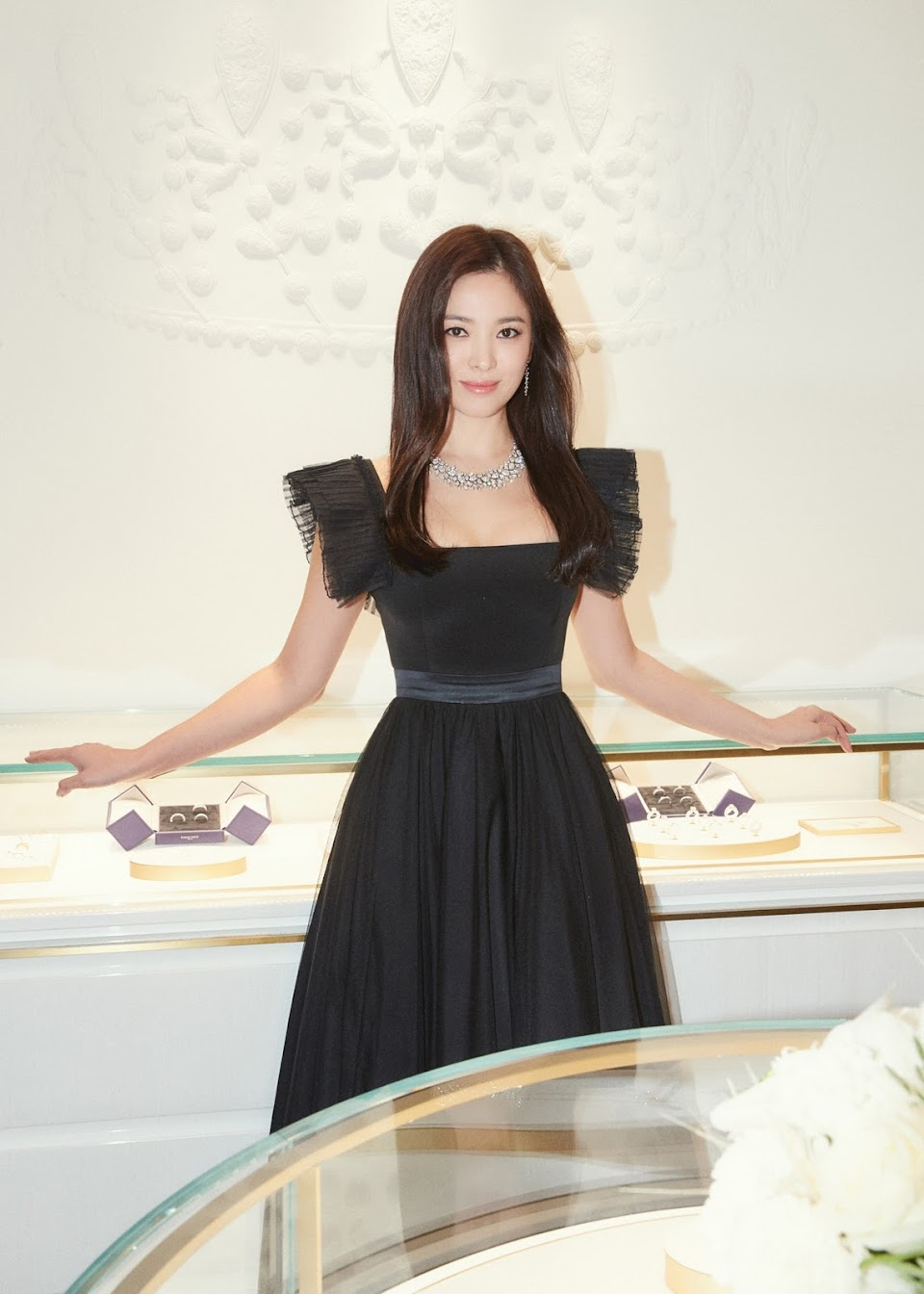 hyekyo gown 39