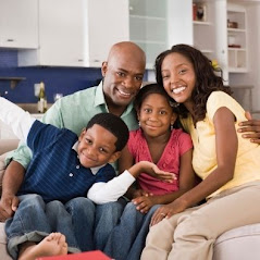 best no medical exam life insurance policy