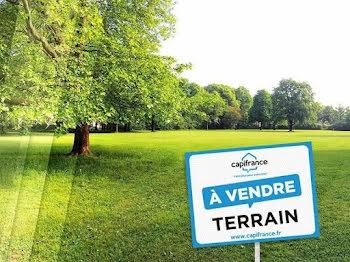 terrain à Molières-sur-Cèze (30)