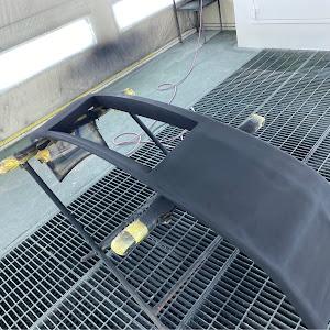 シルビア S14 後期 1998のカスタム事例画像 KG Qualityさんの2020年10月03日08:24の投稿