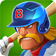 Super Hit Baseball APK