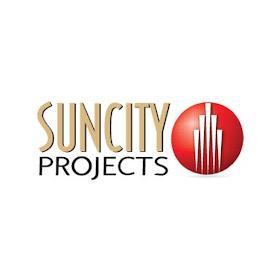Suncity Channel Partner