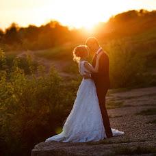 Wedding photographer Olga Shulc (Olusion). Photo of 30.01.2017