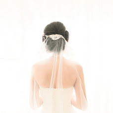 Wedding photographer Mehmet serhat Gürsoy (bantfilm). Photo of 31.12.2016