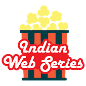Indian Web Series