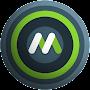 Премиум Mumber - Icon Pack временно бесплатно