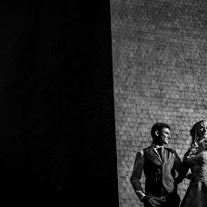 Hochzeitsfotograf Katrin Küllenberg (kllenberg). Foto vom 05.09.2017