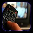 SmartMote-TV Remote universal