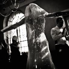 Wedding photographer Natalya Sudareva (Sudareva). Photo of 09.10.2013