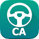 California DMV Test 2020 - DMV Approved Course Download on Windows