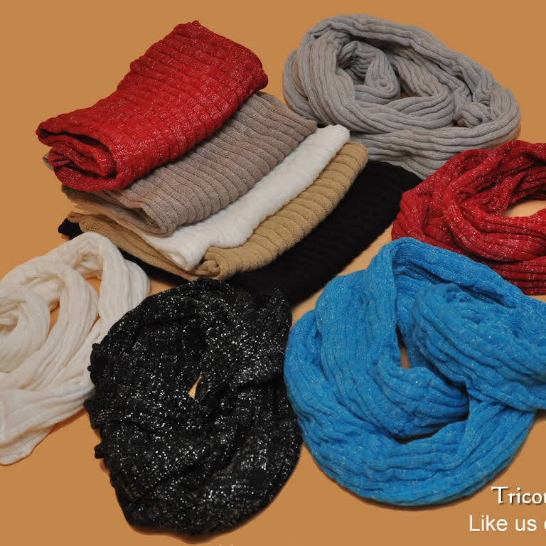 tricotaje de compresie cu fotografie vector de varicoză cum arată ciorapii pentru varicoză