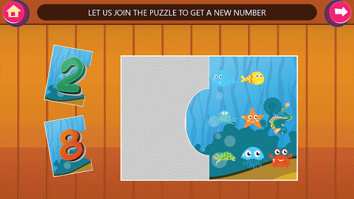 Kids Preschool Learning Numbers & Maths Games 6.5.2.5 screenshots 13
