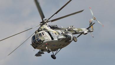 Photo: Mi-171