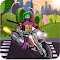 Super Turtle: Shadow Ninja Battle file APK Free for PC, smart TV Download