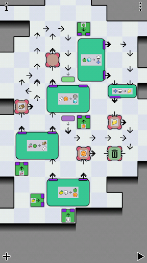 Bleentoro 1.05n screenshots 6