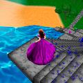 Cinderella. Way home. download