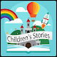 Children's Stories - Moral Stories in english Download on Windows