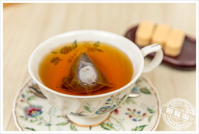 初壹茶品阿凡達紅茶5