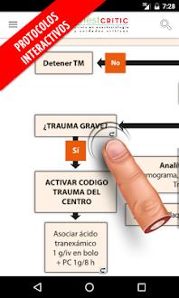 AnestCRITIC Crisis y Anestesia Gratis