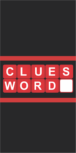 Clue And Word