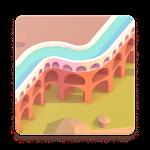 Aqueducts (Unreleased)