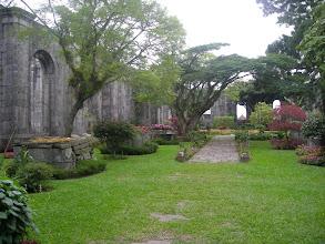 Photo: Cartago