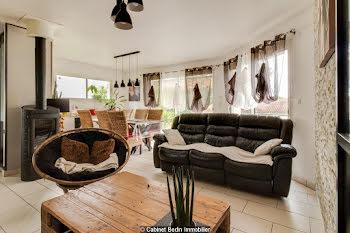 maison à Louer (40)