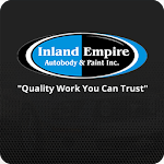 Inland Empire Autobody & Paint