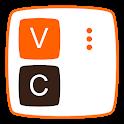 Visual Calculator icon
