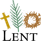 Daily Prayers for Lent