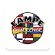 Lampe Challenge for PC-Windows 7,8,10 and Mac