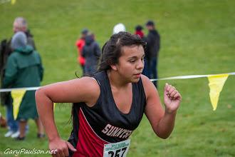 Photo: Varsity Girls 3A Eastern Washington Regional Cross Country Championship  Prints: http://photos.garypaulson.net/p280949539/e4918fc90