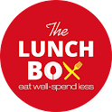 The Lunch Box icon