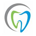 Chiranthan Dental Care icon