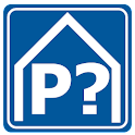 Parkeer Checker Den Bosch icon