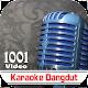 Download Video Karaoke Dangdut Top Hits For PC Windows and Mac