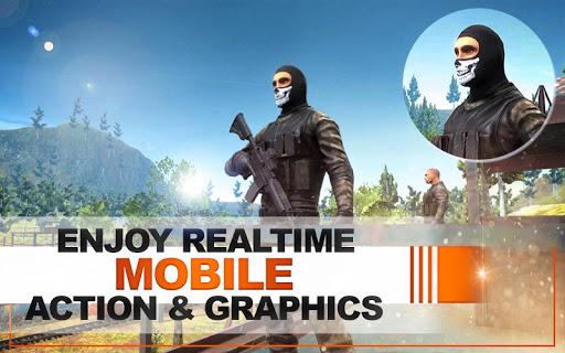 Counter Battlelands : Black Ops Bravo Teams apkmind screenshots 6