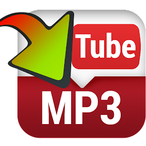 MAX Player For PC Windows 7 8 10 XP Free Download