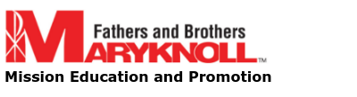 mkl mepd logo.png