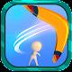Boomerang Fun Download for PC Windows 10/8/7