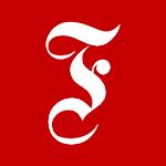 F.A.Z. Edition – Digitale Zeitung 6.1.2.006
