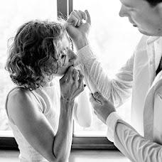 Wedding photographer Mikhail Sabello (sabello). Photo of 07.08.2016