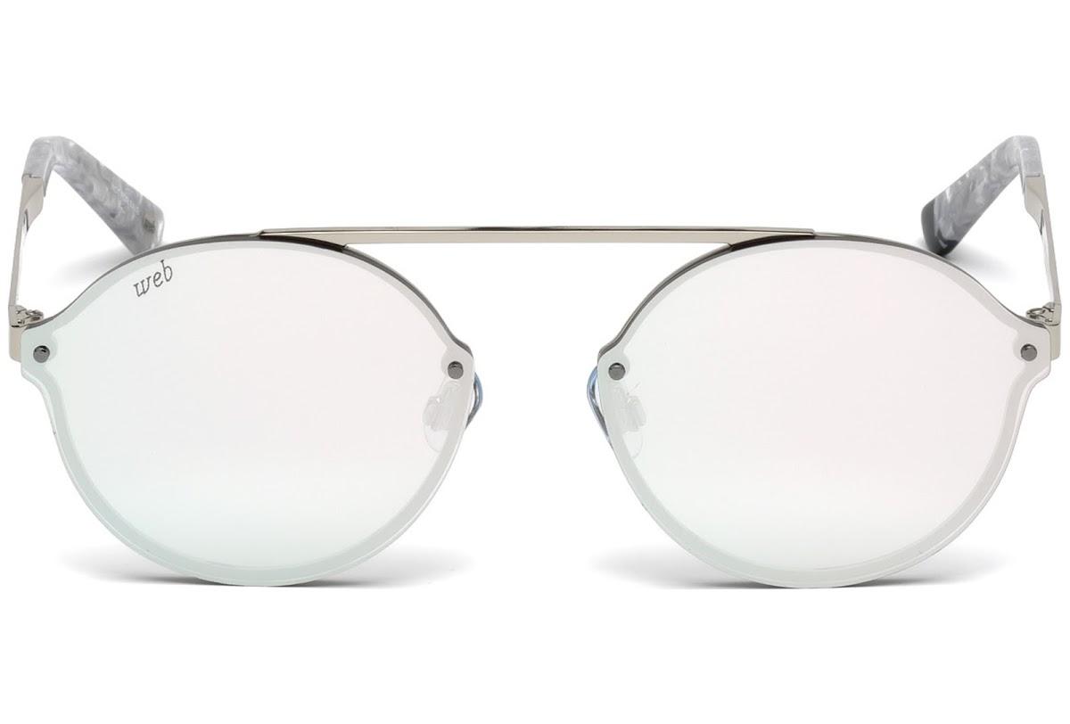 679d1e817736d opticasalasonline.com Sunglasses WEB 0181 5815 18C. 72h Shipping
