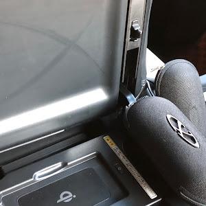 ヴェルファイア GGH30W 2018年1月登録 EL-Zのカスタム事例画像 909さんの2019年01月20日23:05の投稿