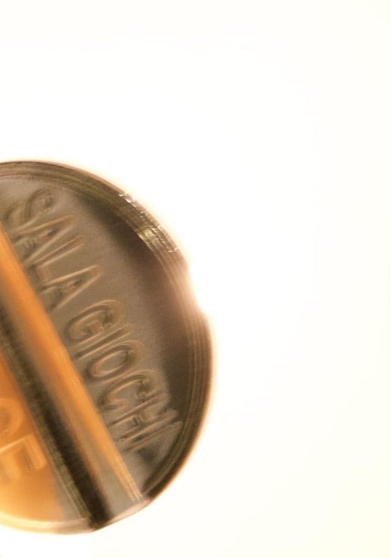 Insert Last Coin di MB