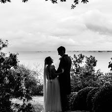 Wedding photographer Carole Piveteau (piveteau). Photo of 06.06.2017
