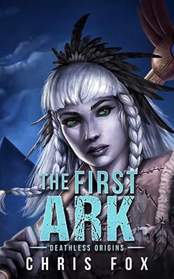 The First Ark