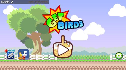 Get Birds