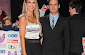 Spencer Matthews and Vogue Williams confirm TV show