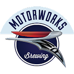 Logo of Motorworks Pulp Friction Grapefruit IPA